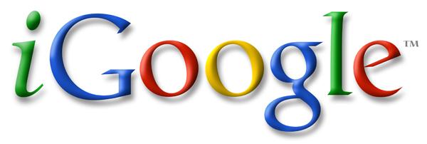 11月1日iGoogleのサービスが終了。移行先にできそうなサービスを探してみました。