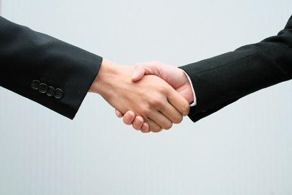 インバウンドマーケティングとSEO 成功させるための共通のポイント