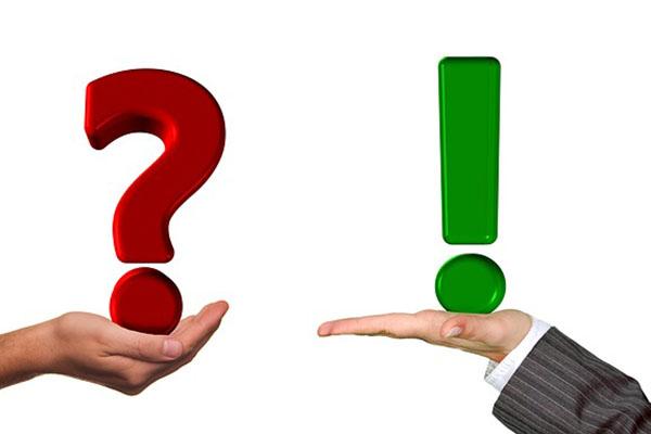 【7社のCMS導入事例】CMSの導入で「効率的な運用」「活発な更新」を実現!