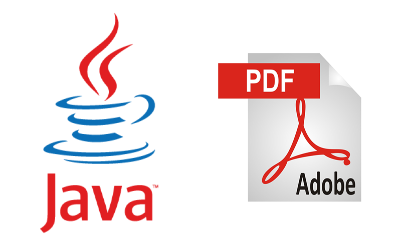 [Java] 帳票をPDFで出力する時にExcelをテンプレートとして使う方法