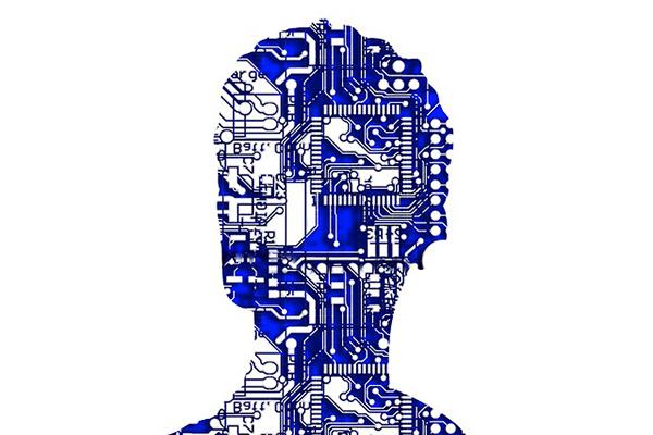 人工知能(AI)でマーケティングはこう変わる!