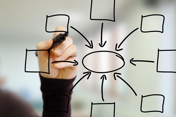 Webサイト運営に必ず役立つ行動心理学