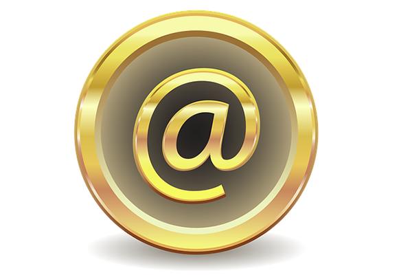 これだけは押さえておきたい、読んでもらえるメール配信のポイント