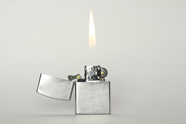 炎上したらどうする?トラブル事例に見る適切な対応と準備