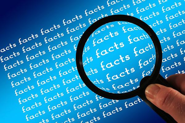 失敗しない、騙されない!オンライン広告を始める前に知っておきたい基礎知識