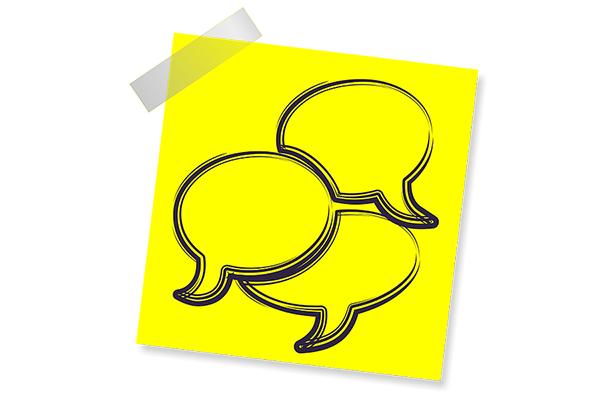 LINE Messaging APIとは?顧客対応の自動化は成功するのか