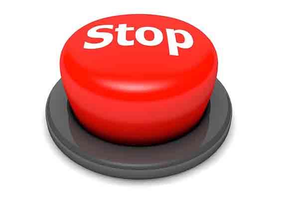 バナーやボタンをクリックさせる!効果的なCTAを作る4つのポイント