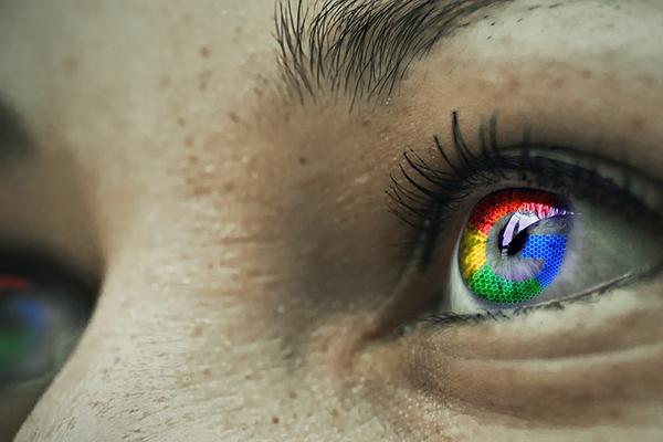 Googleの悪質キュレーション対策始動!SEOはどう変わる?
